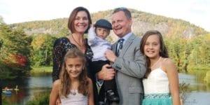 Eisele Family Story