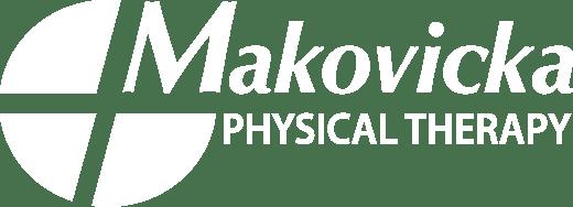 Makovicka Logo