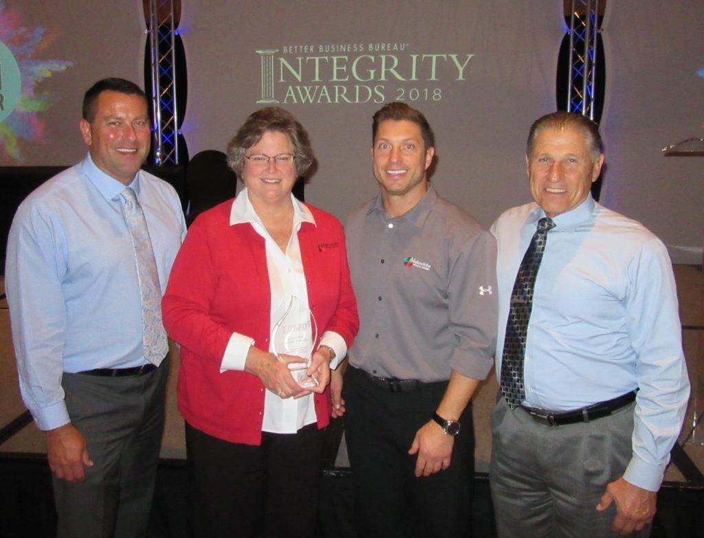 Cory-Natalie-Joel-John-Omaha-Award