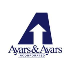 Ayars & Ayars, Inc.