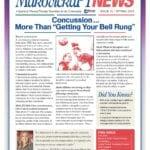 Makovicka PT newsletter