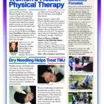 Women's health article