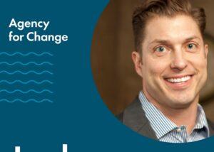 Agency for Change Makovicka